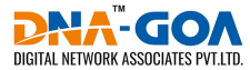 DNA Goa