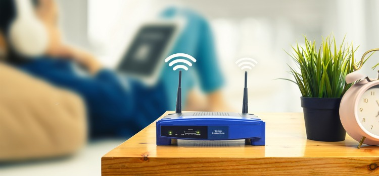 The Security Details You Should Know Before Choosing From WiFi Internet Service Providers